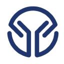 CaroCure Discovery Solutions Pvt. Ltd logo