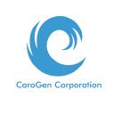 Caro Gen Receives logo icon