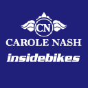 Carole Nash Insidebikes - Send cold emails to Carole Nash Insidebikes