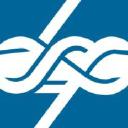 Nerve Repositioning logo icon