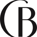 Carolina Ballet logo icon