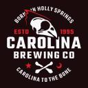 Carolina Brewing Company logo icon