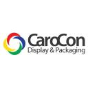 Carolina Container Company Logo