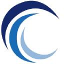 Carolina Filters Inc logo icon