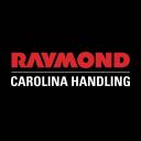 Carolina Handling