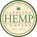 Carolina Hemp Company logo icon