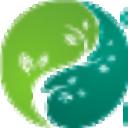 Carolina Holistic Medicine logo icon