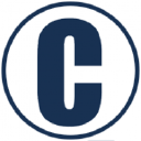 Carolina Knife Co logo icon
