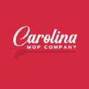 Carolina Mop Company logo