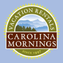 Carolina Mornings - Send cold emails to Carolina Mornings
