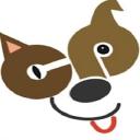 Carolina Pet Company logo icon