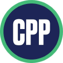 Carolina Public Press logo icon