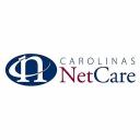 Carolinas Net Care on Elioplus