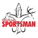 Carolina Sportsman logo icon