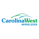Carolina West Wireless Inc logo