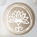 Carolina Yoga Company logo icon