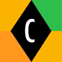 Carolines logo icon