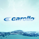 Carollo Engineers logo icon