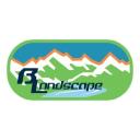 Carol's Colors logo