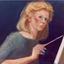 carol tambor portraits logo