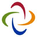 Gaston Family Health Services logo