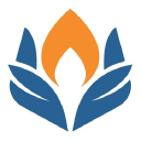Carondelet Health logo icon