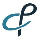 Caron & Partners logo icon