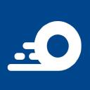 Caroobi logo icon