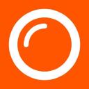 Carooline logo icon