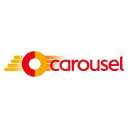 Carousel Buses logo icon