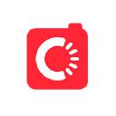 Company logo Carousell