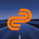 CarParts.com - Discount Auto Body Parts Online, Cheap Aftermarket Parts