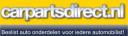 carpartsdirect.nl logo