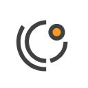 Carpediem Capital logo icon