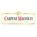 Carpenè Malvolti Sp A logo icon