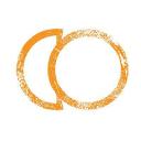 Carpenter Oak logo icon