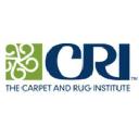 Carpet logo icon