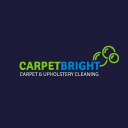 Carpet Bright logo icon