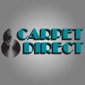 Carpet Direct KC logo