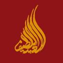 Al Abdulla logo icon