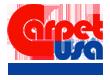Carpet USA Logo