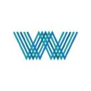 Carpet Workroom logo icon