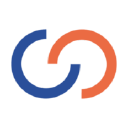 carpona Financial Services GmbH logo