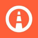 carpooling.it logo