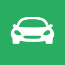 Car Price logo icon