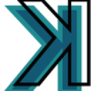 Carré Rg logo icon