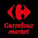carrefour.fr logo