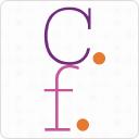 Carreira Fashion logo icon