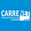 CARRENET Solutions on Elioplus