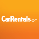 Car Rentals logo icon